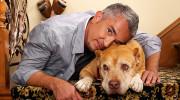 César Millán intentó quitarse la vida tras la muerte de su perro