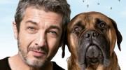 La historia del perro de la nueva película de Darin