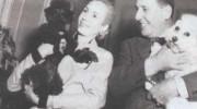 Caniche: La raza favorita de Perón y Evita